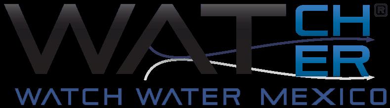WATCH WATER MÉXICO | Tratamiento agua, Filtracion, Material filtrante, Adsorcion, Químicos verdes, Dosificación, Mexico