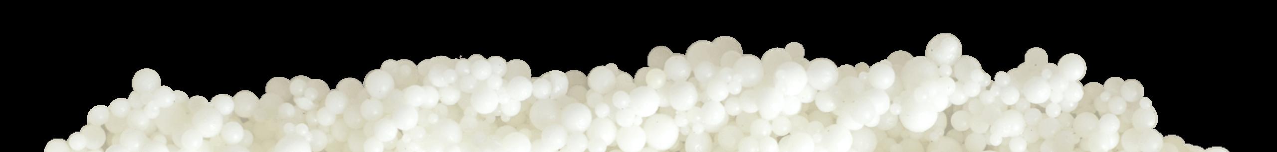 Filtersorb – Filtersorb SP3