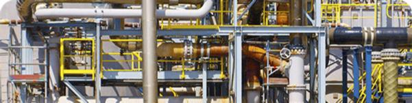 Químicos Instantáneos – INSTANT I-SOFT
